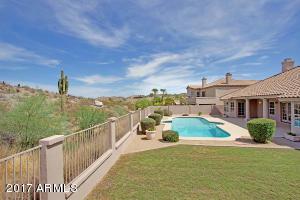 15207 S 19th Way, Phoenix, AZ 85048