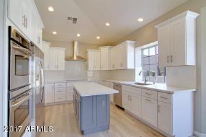 Property for sale at 15207 S 19th Way, Phoenix,  AZ 85048