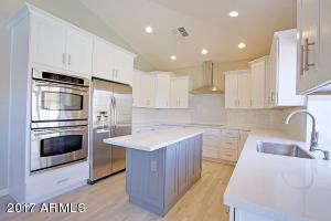 Property for sale at 15207 S 19th Way, Phoenix,  Arizona 85048