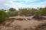 2286 E BROADWAY Avenue, Apache Junction, AZ 85119