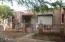 531 N HOBSON Plaza, Mesa, AZ 85203