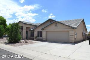 11345 E ROSCOE Avenue, Mesa, AZ 85212