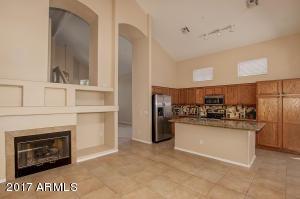 14992 N 102ND Street, Scottsdale, AZ 85255