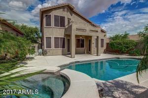 14992 N 102nd  Street Scottsdale, AZ 85255