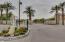2401 E RIO SALADO Parkway, 1193, Tempe, AZ 85281