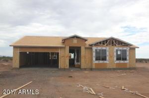 267xx N 237TH Drive, Wittmann, AZ 85361
