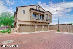 2727 N PRICE Road, 81, Chandler, AZ 85224