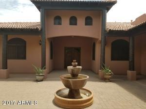 Property for sale at 23627 S 148th Street, Chandler,  AZ 85249