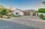 779 W Juniper Lane, Litchfield Park, AZ 85340