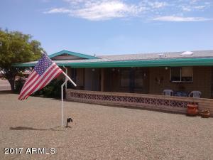 5955 E COLBY Street, Mesa, AZ 85205