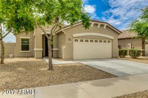 17011 W ZUNI Street, Goodyear, AZ 85338