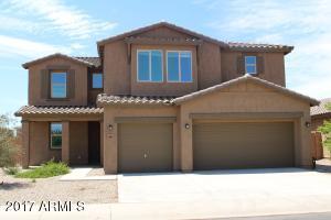 40843 W LITTLE Drive, Maricopa, AZ 85138