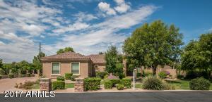 4222 E BROWN Road, 35, Mesa, AZ 85205
