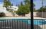 1217 W GOLDEN Lane, Phoenix, AZ 85021