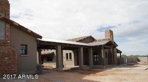 Property for sale at 8511 E Tecolote Circle, Scottsdale,  AZ 85266