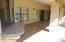 9427 N 87TH Way, Scottsdale, AZ 85258