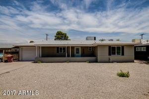 2613 N 68TH Street, Scottsdale, AZ 85257