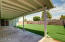 2613 N 68TH Street, Scottsdale, AZ 85257