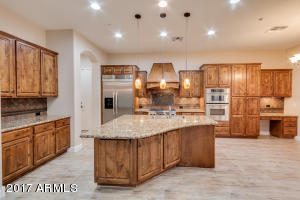 12406 W MORNING VISTA Lane, Peoria, AZ 85383
