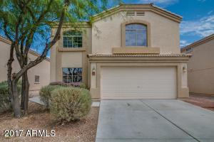 21834 W SONORA Street, Buckeye, AZ 85326