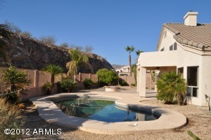 Property for sale at 16848 S 13Th Place, Phoenix,  Arizona 85048