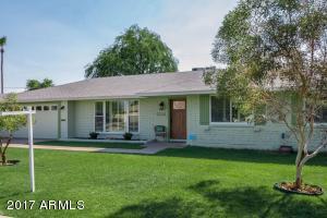 3326 N 63RD Place, <WOW>, Scottsdale, AZ 85251