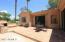 8226 E SANDS Drive, Scottsdale, AZ 85255