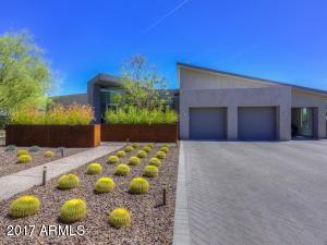Property for sale at 4229 E Vermont Avenue, Phoenix,  Arizona 85018