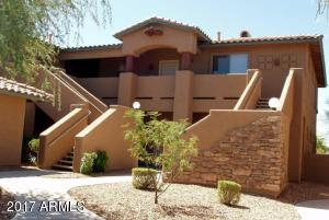 11500 E COCHISE Drive, 1097, Scottsdale, AZ 85259