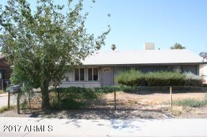 20832 E Duncan Street, Queen Creek, AZ 85142