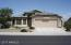 22111 N Bishop Drive, Maricopa, AZ 85138