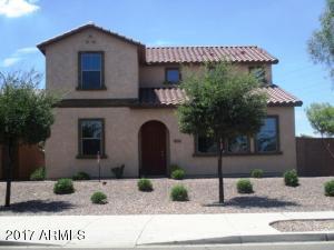 4714 W FREMONT Road, Laveen, AZ 85339