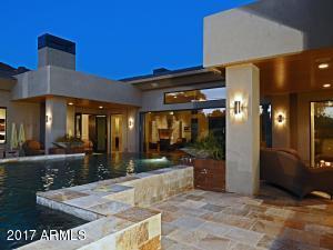 Property for sale at 4436 N Los Vecinos Drive, Phoenix,  Arizona 85018