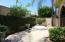 8438 N 84TH Place, Scottsdale, AZ 85258