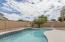 10308 E OSAGE Avenue, Mesa, AZ 85212