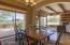 11324 E Dale Lane, Scottsdale, AZ 85262