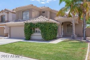 8101 E MICHELLE Drive, Scottsdale, AZ 85255