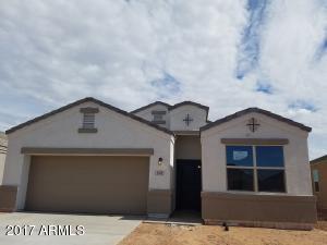 5049 E BLACK OPAL Lane, San Tan Valley, AZ 85143