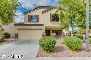 23559 W GROVE Circle, Buckeye, AZ 85326