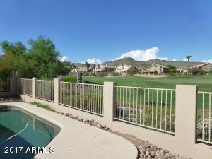 16637 S 15TH Street, Phoenix, AZ 85048