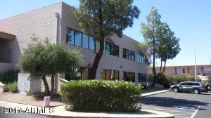 Property for sale at 8601 N Black Canyon Highway, Phoenix,  AZ 85021