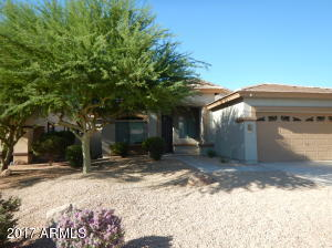 17568 W EAST WIND Avenue, Goodyear, AZ 85338