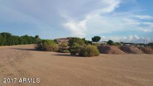 43XX S 161st Street, -, Gilbert, AZ 85297