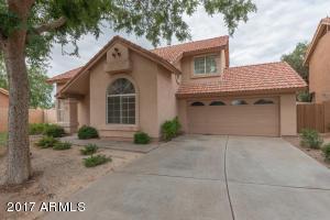 3829 E Ironwood  Drive Phoenix, AZ 85044