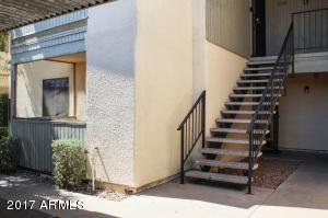 729 W Coolidge Street, 108, Phoenix, AZ 85013