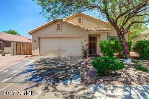 9005 S 11TH Place, Phoenix, AZ 85042