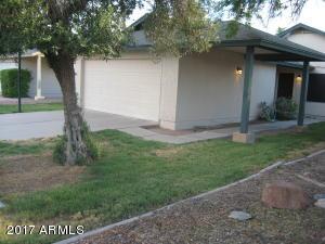 1934 N IOWA Street, Chandler, AZ 85225