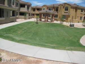 900 S CANAL Drive, 238, Chandler, AZ 85225