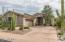5040 E ROBIN Lane, Phoenix, AZ 85054