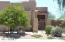 8331 E CACTUS WREN Road, Scottsdale, AZ 85250